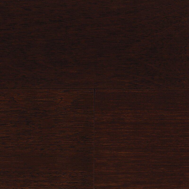 Atlantis Prestige 5 1 6 Engineered Brazilian Cherry Hardwood Flooring In Dusk