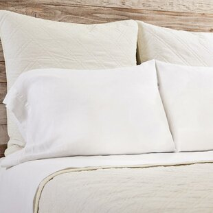 Pom Pom At Home Brussels Coverlet