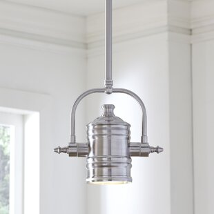 Birch Lane™ Springdale Pendant