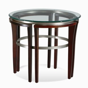 Blassingame End Table