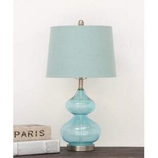 Fiona 28 Table Lamp (Set of 2)