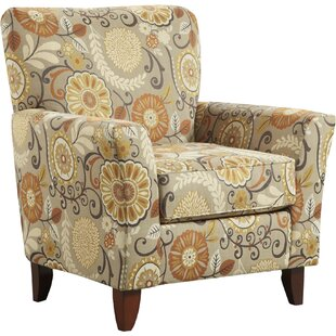 Chelsea Home Lindsey Armchair