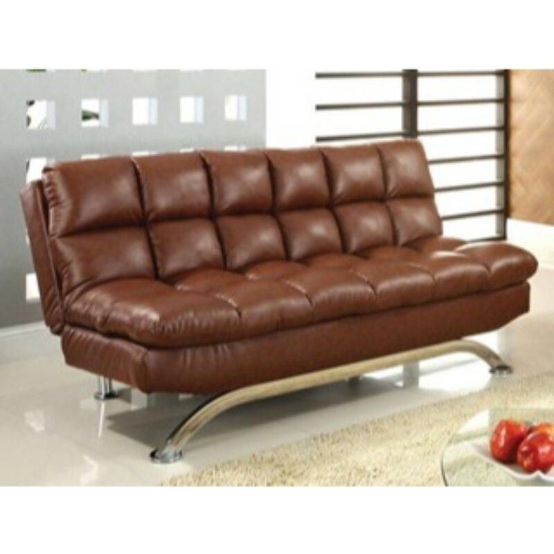 Laude Run Geraldton Convertible Sofa