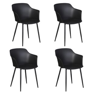 Mayor Garden Chairs (Set Of 4) By Sol 72 Outdoor