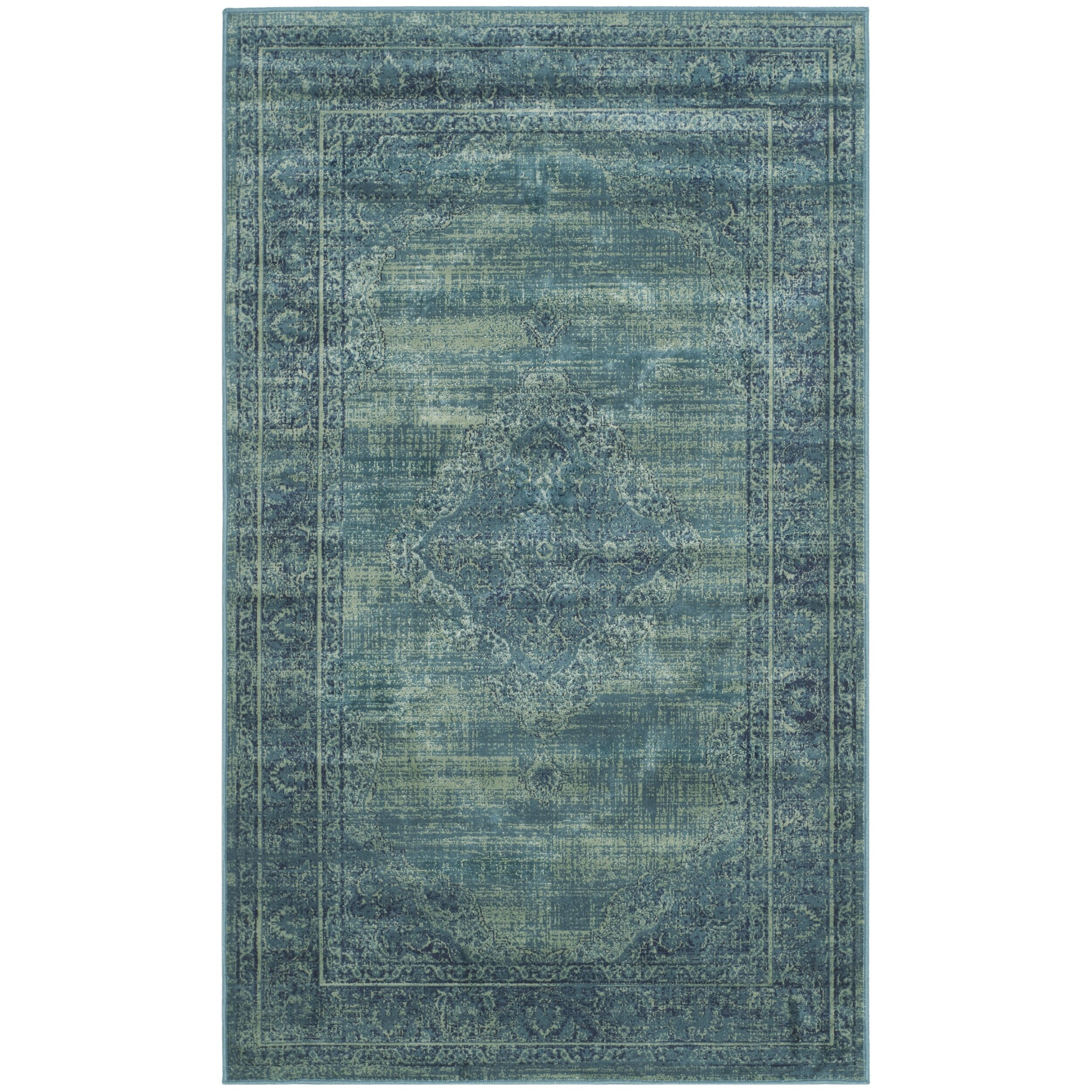 with the turquoise ideas on match fresh decor nice home interior rug area room