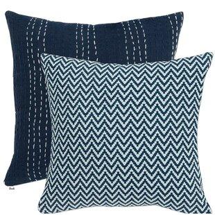 Preciado Pillow Cover