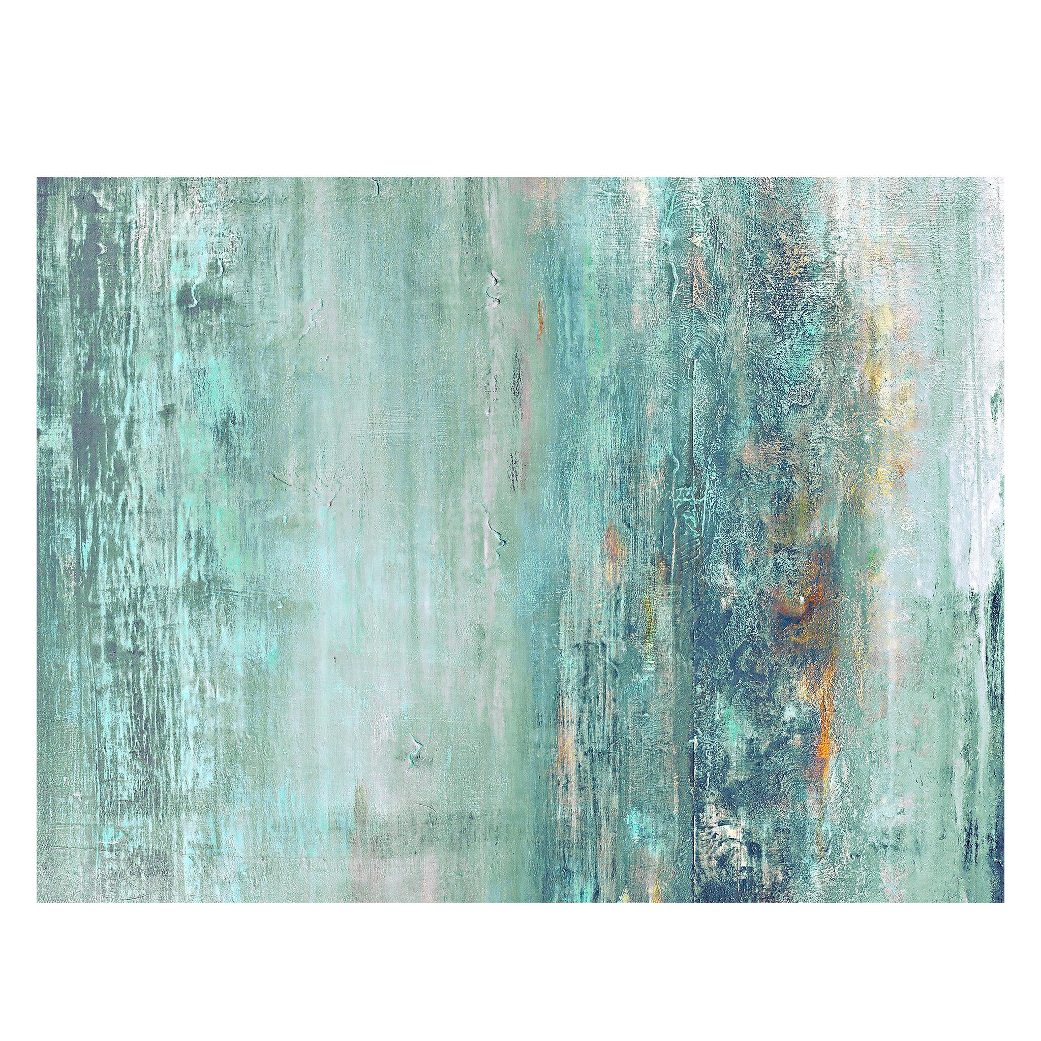 Canvas Prints Paintings Wayfair