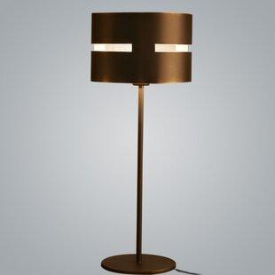 Luz Oculta 27 Table Lamp