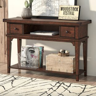Hebbville Console Table by Trent Austin Design