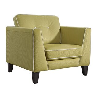 Mayfair Armchair by DG Casa