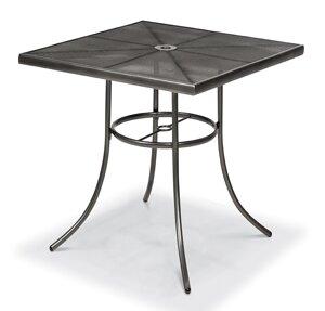 Wabash Valley Sullivan Bistro Table