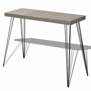 Griselda Console Table By Brayden Studio