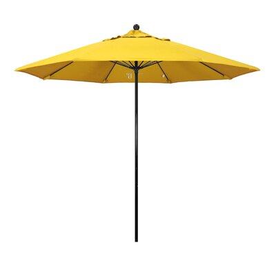 9' Market Umbrella California Umbrella