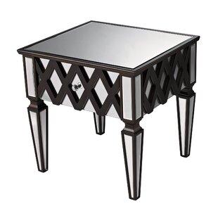 Rosdorf Park Esmeyer Side Table