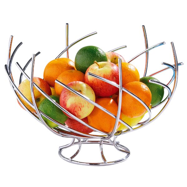 Fruit Bowls U0026 Baskets Youu0027ll Love | Wayfair.co.uk