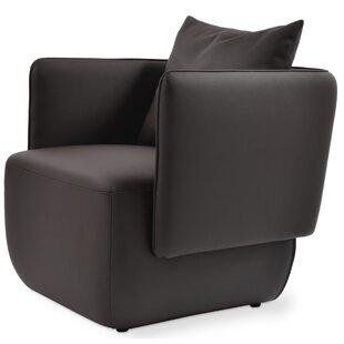 Toronto Arm Chair