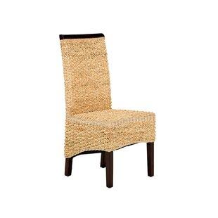 Nizza Dining Chair By Massivum
