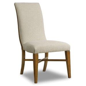 Retropolitan Upholstered Dining Chair (Se..