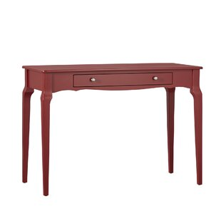 Lark Manor Pinkerton Writing Desk