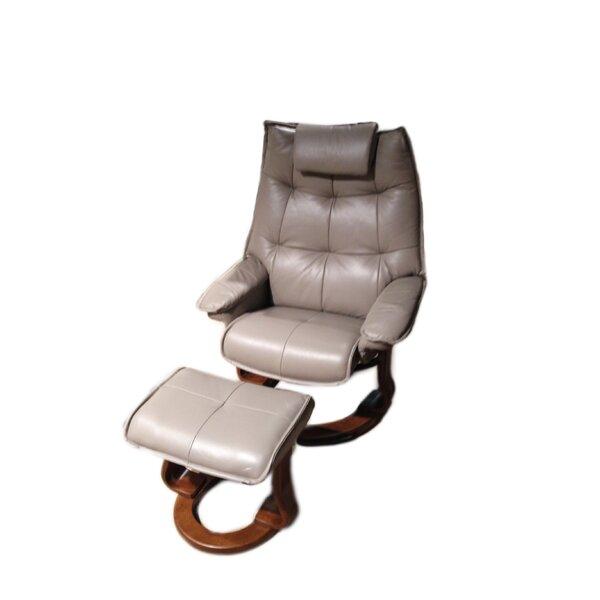 Admirable Recliners With Swivel Base Wayfair Cjindustries Chair Design For Home Cjindustriesco