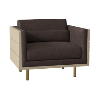 Compare prices Maxwell Armchair by Maria Yee Reviews (2019) & Buyer's Guide