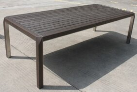 Platteville Coffee Table By Sol 72 Outdoor