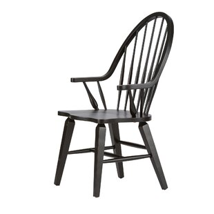 Methuen Dining Chair by Loon Peak