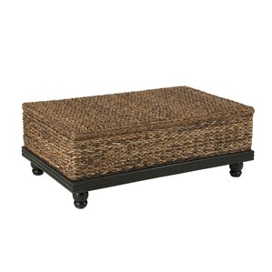 Small Coffee Table extra small coffee tables | wayfair