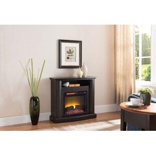 https://secure.img1-fg.wfcdn.com/im/73156244/resize-h310-w310%5Ecompr-r85/8510/85105136/seadrift-electric-fireplace.jpg