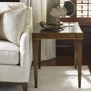 Order Tower Place Inverness End Table by Lexington Reviews (2019) & Buyer's Guide