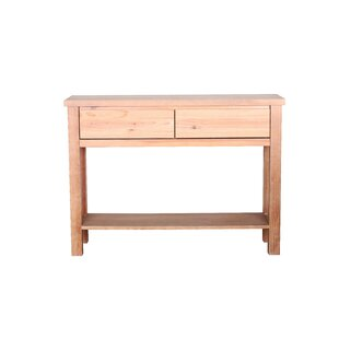 Discount Gibbs Console Table
