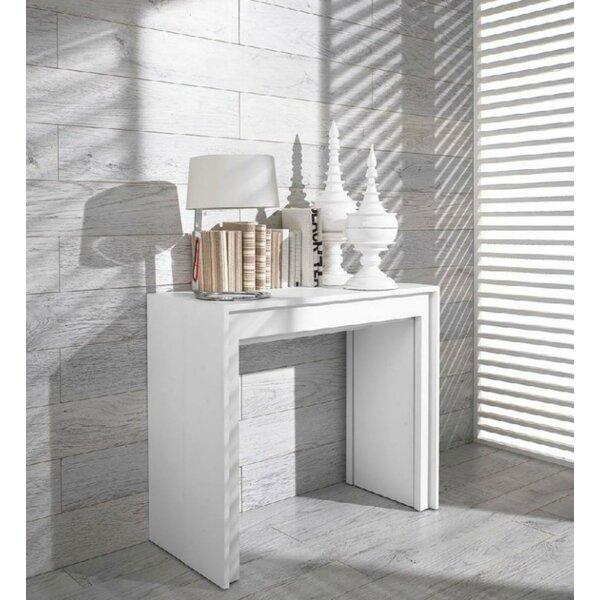 https://go.skimresources.com?id=144325X1609046&xs=1&url=https://www.wayfair.com/furniture/pdp/wade-logan-gerardo-ultra-compact-extendable-dining-table-wlgn7515.html