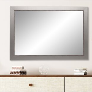 Looking for Designers Choice Accent Mirror By Brandt Works LLC