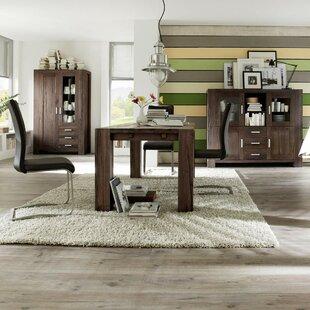 Noam Display Cabinet By Gracie Oaks