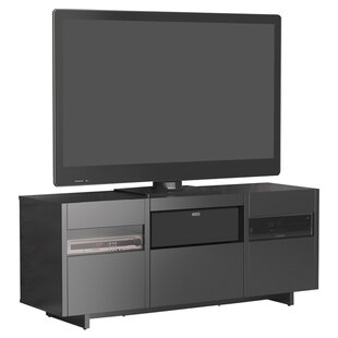 Hopewell TV Stand for TVs up to 60