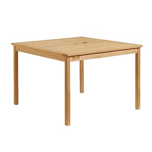 Harpersfield Square Dining Table