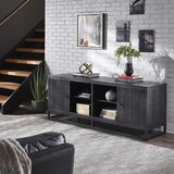 Servantes TV Stand for TVs up to 78 by 17 Stories