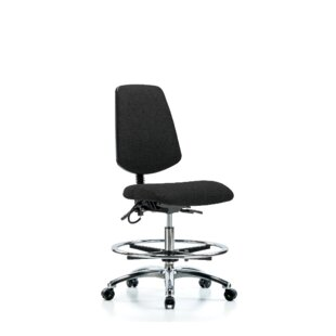 Caleigh Drafting Chair