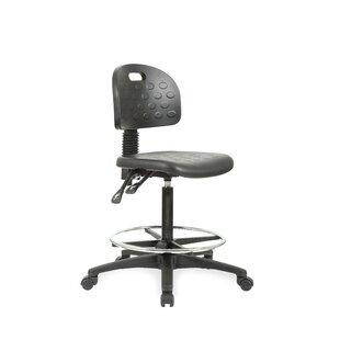 Borgo Drafting Chair