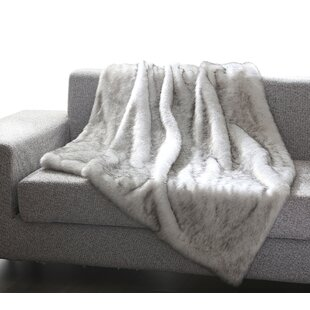 Merveilleux Blankets U0026 Throws Youu0027ll Love | Wayfair