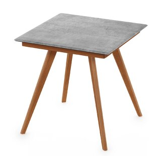 Breland Dining Table By Blue Elephant