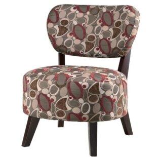 Ebern Designs Snedicor Side Chair