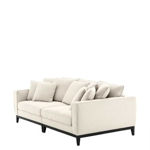 Look for Principe Sofa by Eichholtz Reviews (2019) & Buyer's Guide