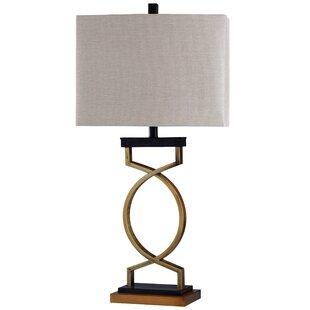 Tiffany 32 Table Lamp
