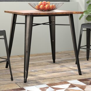 Trent Austin Design Ellery Dining Table