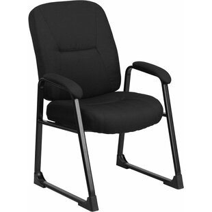 Compare & Buy Krull Guest Chair by Symple Stuff Reviews (2019) & Buyer's Guide