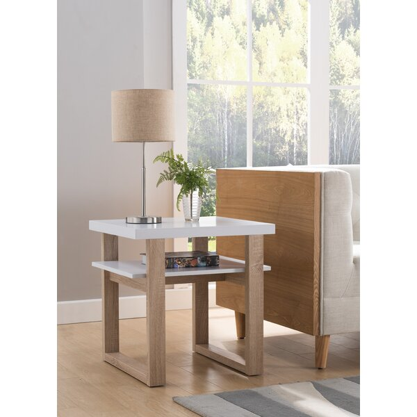 Small Office Side Table Wayfair