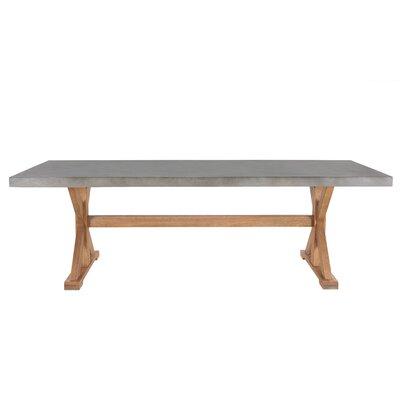 Fantastic Birch Lane Heritage Broxton Dining Table Beatyapartments Chair Design Images Beatyapartmentscom