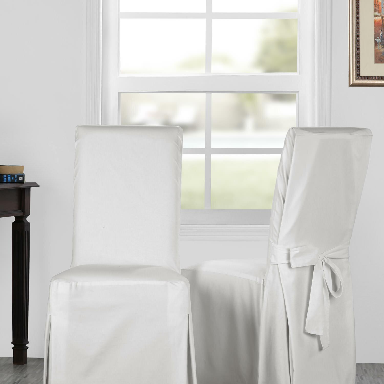 Super Dining Chair Slipcover Evergreenethics Interior Chair Design Evergreenethicsorg