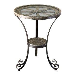 Cyan Design Carson Designer Tray Table